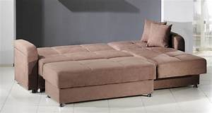 King size sleeper sofa sectional sofa king size sleeper for Sectional sleeper sofa dimensions
