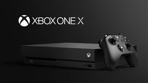 even microsoft admits that the xbox one x is not for everybody bgr