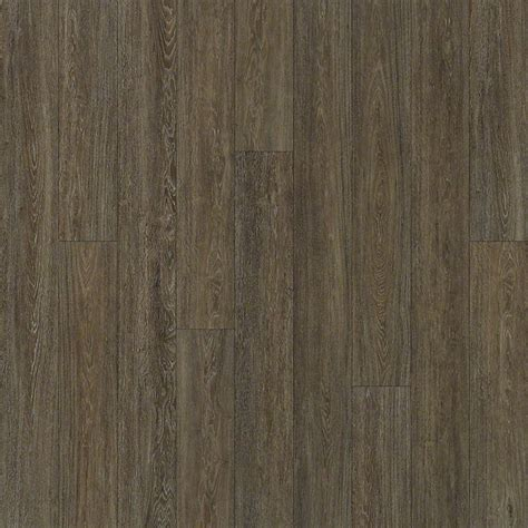 shaw flooring knoxville flooring type resilient style sa608 largo plank color 00771 miletto collection floorte