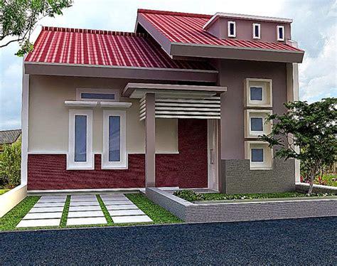 model rumah gudang garam model rumah terbaru model