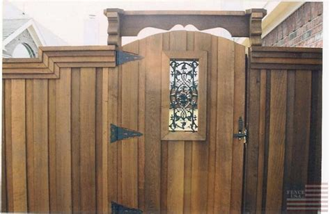 home design gallery sunnyvale gates decorative trim usa fence and roofing