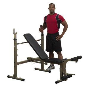 Cheap Bench Press Bench For Sale  Cheap Weight Sets