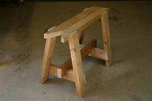 2x4 scrap wood projects One Woodworking