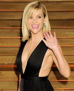 Happy Birthday Reese Witherspoon She Turns 41 Today