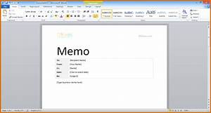 blog posts socialbertyl With open office memo template