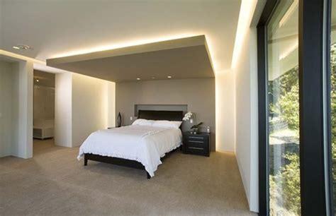plafond de chambre vous cherchez des idées pour comment faire un faux plafond