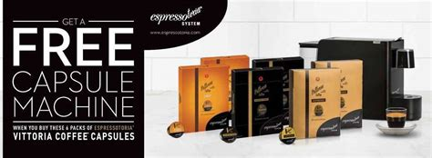We test nespresso compatible coffee pods against 11 other brands including grinders, lavazza and vittoria to find out which coffee pod reviews. Vittoria Coffee Capsule 6 Pack Bundle with Free Capsule ...