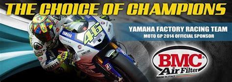 Motorcycle オートバイ・バイク・二輪車パーツ/garuda Inc