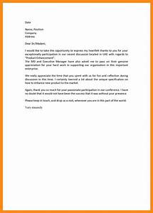 personal letter of recommendation for recommending a With personal letter