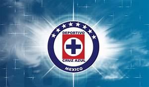 Dream League Soccer Cruz Azul Kits And Logo URL Free Download