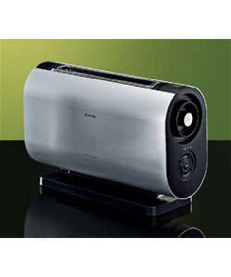 siemens toaster porsche design siemens toaster