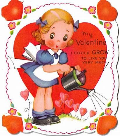 Valentine Valentines Printable Clipart Cards Printables Nutrition