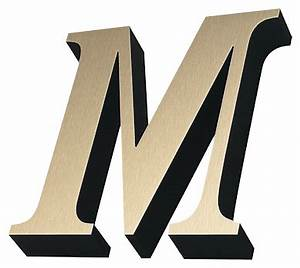dimensional letters indoor outdoor wall letters With gatorfoam letters