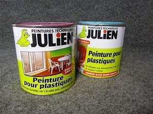 Peinture Plastique Voiture : peinture pour plastique ext rieur ~ Melissatoandfro.com Idées de Décoration