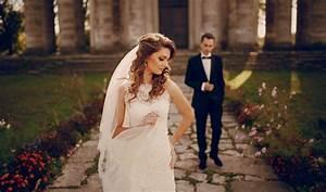 10 unique and unexpected wedding destinations pointers With unique wedding videos