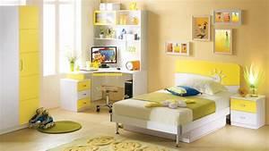 Kinderzimmer Mädchen Ikea : ikea kinderzimmer vorschl ge ~ Michelbontemps.com Haus und Dekorationen