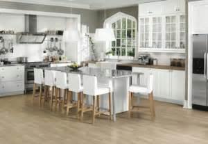 kitchens islands with seating îlot central cuisine ikea en 54 idées différentes et