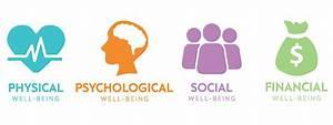 Wellness Initiative – Warren Village