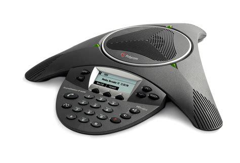 polycom phone options momentum telecom