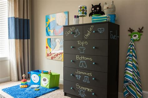 How To Design And Decorate Kids Rooms