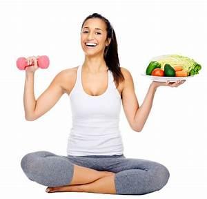 Можно ли похудеть за месяц на 10 кг