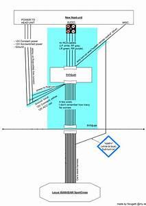Tyto 01 Wiring Diagram