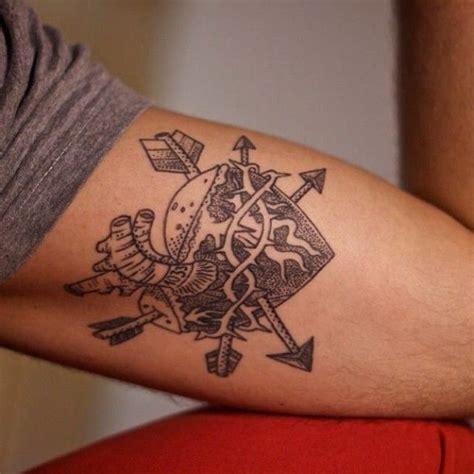 les 138 meilleures images du tableau tatouages homme sur tatouages homme hommes et lyon