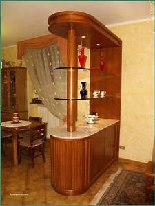 43 Mobile Divisorio Cucina Soggiorno