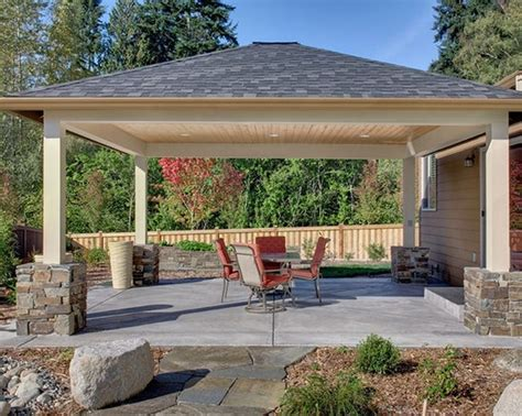 home plans with porch best 25 patio enclosures ideas on