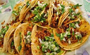Where to Find Philadelphia's Best Taco Tuesday Deals