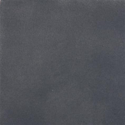 chambre gris souris peinture chambre gris souris design de maison
