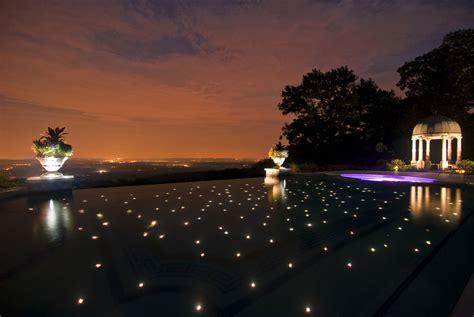 pool light solar  winlightscom deluxe interior