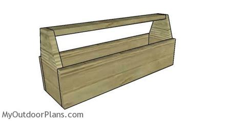 wood chicken feeder plans myoutdoorplans