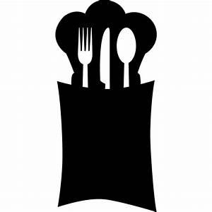 Couvert De Cuisine : stickers ardoise cuisine couverts des prix 50 moins cher qu 39 en magasin ~ Teatrodelosmanantiales.com Idées de Décoration