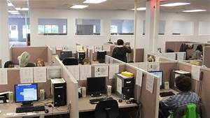 nationwide call center releases article on how obamacare With floor support call center