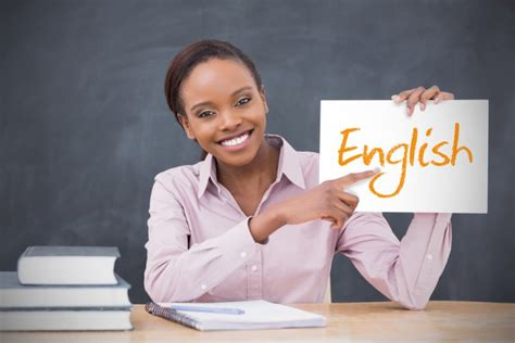 11 Highest Paying Countries For English Teachers  Insider Monkey