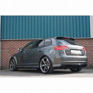 Audi Rs3 8p Bremsscheiben : audi rs3 8p cat back non resonated 2 5 exhaust black tails ~ Jslefanu.com Haus und Dekorationen