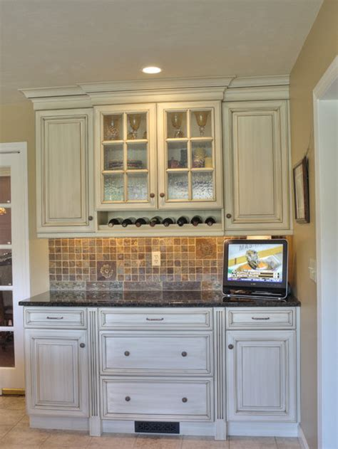 dry bar cabinet ideas pictures remodel  decor