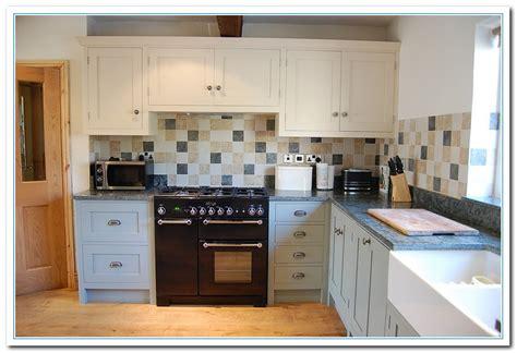 vintage kitchen design ideas information on vintage kitchen ideas for vintage design