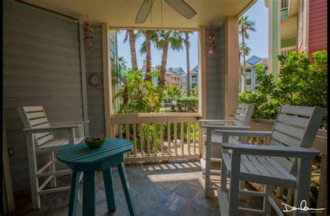 Car Rental Moody by Vacation Rental At Galveston Vacation Rental Near
