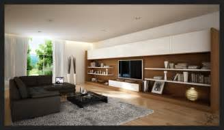 Modern Living Room Decorating Ideas Modern Living Rooms