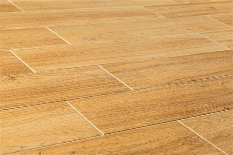 ceramic wood tiles tiles wood ceramic tiles philippines ceramic wood tile installation cost wood ceramic tile