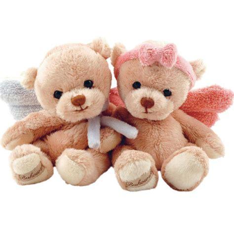 teddy bears guardian angel teddy bears bukowski angel bears
