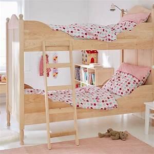 Hochbetten Für Kinder : hochbett immonet ~ Orissabook.com Haus und Dekorationen