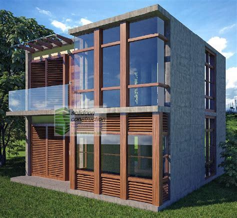 luxury modern house plans designs philippines philippine construction