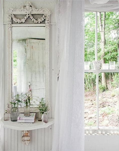 shabby chic garden room shabby chic ideas turning garden house into beautiful summer retreat