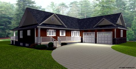 ranch designs designs for ranch houses home design and style