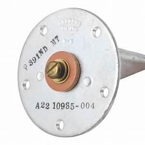 Install Vdo Boat Tachometer Wiring Diagram