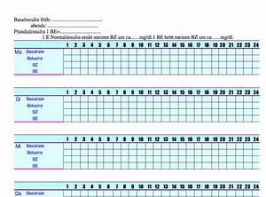 Downloadzeit Berechnen : kalender zum eisprung berechnen kostenlos ~ Themetempest.com Abrechnung