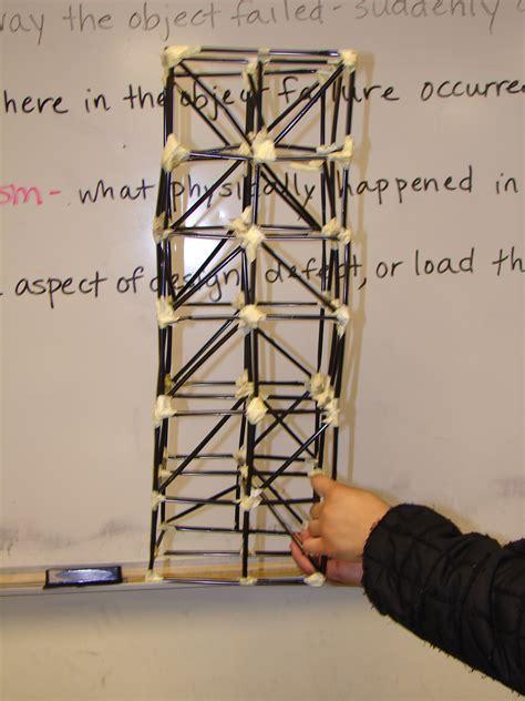 straw tower project valerie pastorelle digital